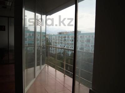 Помещение площадью 170 м², проспект Назарбаева 76 за 3 800 〒 в Алматы, Медеуский р-н