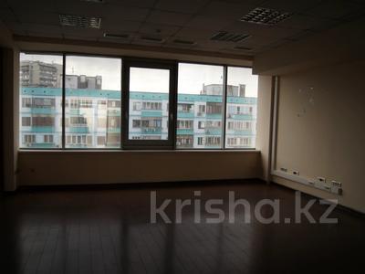 Помещение площадью 170 м², проспект Назарбаева 76 за 3 800 〒 в Алматы, Медеуский р-н — фото 8