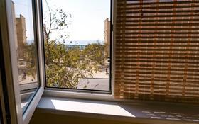 2-комнатная квартира, 58 м², 2/5 этаж помесячно, 14-й мкр за 100 000 〒 в Актау, 14-й мкр