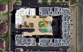 2-комнатная квартира, 86.69 м², 38-я 21/1 за ~ 33.2 млн 〒 в Нур-Султане (Астана), Есиль р-н