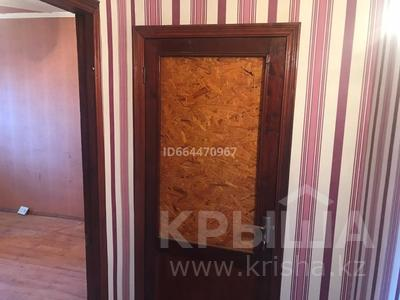 1-комнатная квартира, 31 м², 5/5 этаж, Жайлау 4 за 6.5 млн 〒 в Таразе