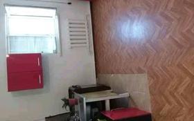2-комнатный дом помесячно, 50 м², Мкр Балауса 28 за 45 000 〒 в Атырау