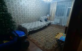 2-комнатная квартира, 45 м², 2/5 этаж, мкр Майкудук, Восток-1 14 за 10.9 млн 〒 в Караганде, Октябрьский р-н