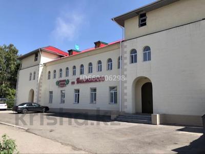 Здание, площадью 902 м², Белинского 7 за 220 млн 〒 в Усть-Каменогорске