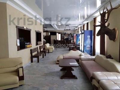 Здание, площадью 902 м², Белинского 7 за 220 млн 〒 в Усть-Каменогорске — фото 5