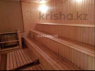 Здание, площадью 902 м², Белинского 7 за 220 млн 〒 в Усть-Каменогорске — фото 6