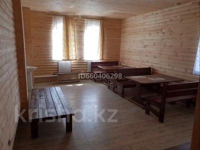 Здание, площадью 902 м², Белинского 7 за 220 млн 〒 в Усть-Каменогорске — фото 7