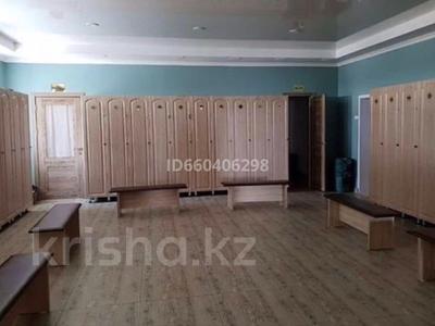 Здание, площадью 902 м², Белинского 7 за 220 млн 〒 в Усть-Каменогорске — фото 8
