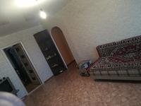 3-комнатная квартира, 61 м², 6/9 этаж