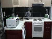 1-комнатная квартира, 40 м², 3 этаж посуточно, Лермонтова 53 — Бектурова за 6 500 〒 в Павлодаре