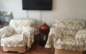 2-комнатная квартира, 46 м², 2/5 этаж, Мухтара Ауэзова 182 за 11.8 млн 〒 в Кокшетау