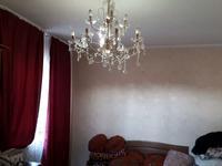 7-комнатный дом, 200 м², 7 сот.