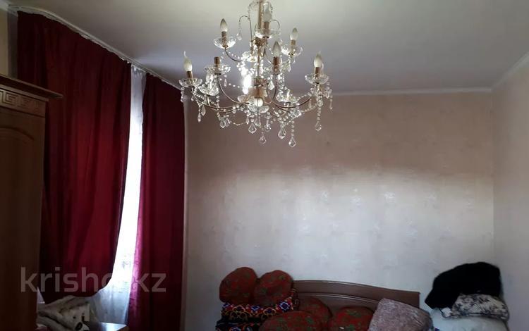 7-комнатный дом, 200 м², 7 сот., Почтовая 187 за 21 млн 〒 в Таразе