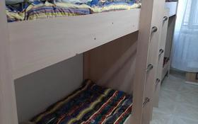 4 комнаты, 160 м², Сауран 2 — Достык за 25 000 〒 в Нур-Султане (Астане), Есильский р-н