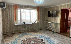 1-комнатная квартира, 53 м², 2/2 этаж, Амангелди за 4 млн 〒 в