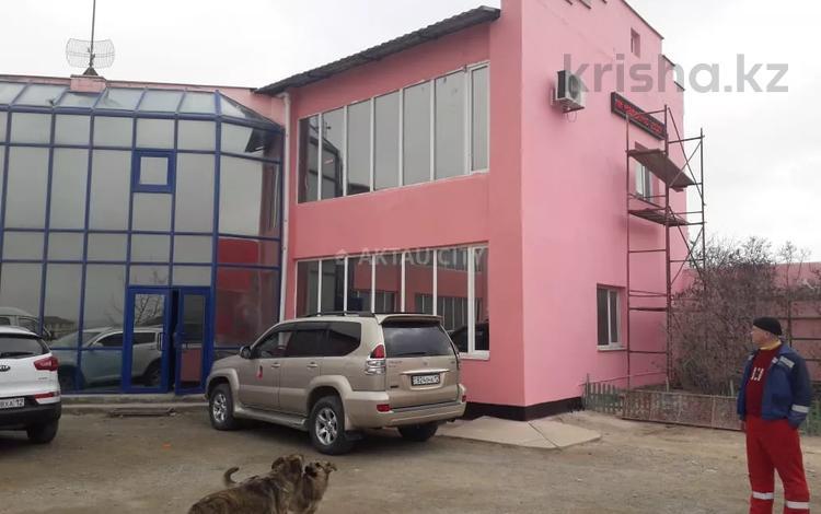 Промбаза , Приозёрный за 3 млн 〒