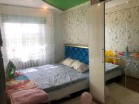 3-комнатная квартира, 63 м², 1/2 этаж, ПНГС 3 за 8 млн 〒 в Кульсары