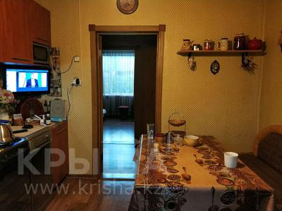 3-комнатный дом, 90 м², 18 сот., Набережная за 11.9 млн 〒 в Междуреченске — фото 9
