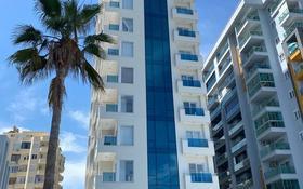 2-комнатная квартира, 62 м², 5/14 этаж, Yekta Blue Residents 20 за 36 млн 〒 в