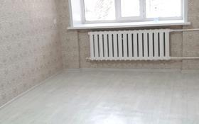 2-комнатная квартира, 43 м², 1/5 этаж, улица Глинки 55 за 10 млн 〒 в Семее