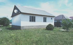 5-комнатный дом, 110 м², 8 сот., Арыс за 12 млн 〒 в Талгаре