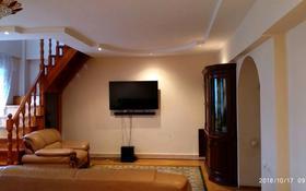 3-комнатная квартира, 101 м², 4/5 этаж, улица Ахметова — улица Карасай батыра за 20.6 млн 〒 в Талгаре