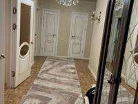 3-комнатная квартира, 90 м², 4/5 этаж, 6 микрорайон за 38.5 млн 〒 в Талдыкоргане