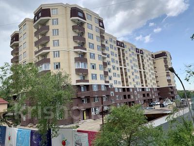 5-комнатная квартира, 153.3 м², мкр №12, 12-й мкрн 26 за ~ 59 млн 〒 в Алматы, Ауэзовский р-н