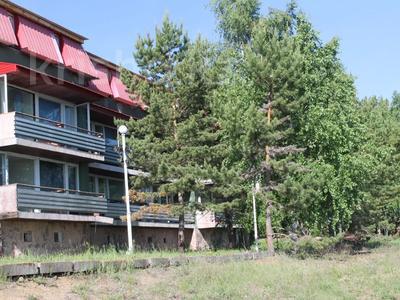 База отдыха за 100 млн 〒 в Северо-Казахстанской обл.