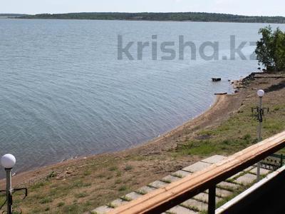 База отдыха за 100 млн 〒 в Северо-Казахстанской обл. — фото 2