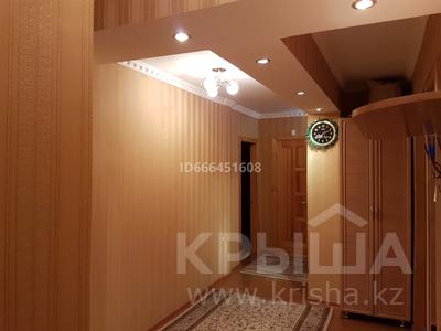 5-комнатная квартира, 120 м², 7/9 этаж, 1 Мая 288 — Ломова за 35 млн 〒 в Павлодаре