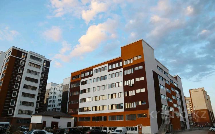 1-комнатная квартира, 32 м², 6/6 этаж, Е11 10 за 8.5 млн 〒 в Нур-Султане (Астана), Есиль р-н