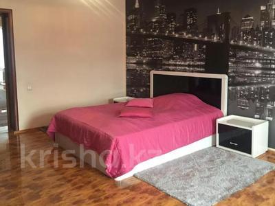 10-комнатный дом, 510 м², 9 сот., мкр Таугуль-3 41 за 138 млн 〒 в Алматы, Ауэзовский р-н