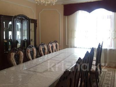 10-комнатный дом, 510 м², 9 сот., мкр Таугуль-3 41 за 138 млн 〒 в Алматы, Ауэзовский р-н — фото 2