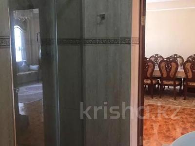 10-комнатный дом, 510 м², 9 сот., мкр Таугуль-3 41 за 138 млн 〒 в Алматы, Ауэзовский р-н — фото 4