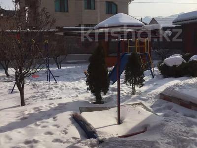 10-комнатный дом, 510 м², 9 сот., мкр Таугуль-3 41 за 138 млн 〒 в Алматы, Ауэзовский р-н — фото 6