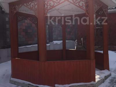 10-комнатный дом, 510 м², 9 сот., мкр Таугуль-3 41 за 138 млн 〒 в Алматы, Ауэзовский р-н — фото 7