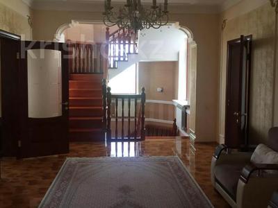 10-комнатный дом, 510 м², 9 сот., мкр Таугуль-3 41 за 138 млн 〒 в Алматы, Ауэзовский р-н — фото 9