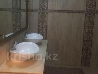 10-комнатный дом, 510 м², 9 сот., мкр Таугуль-3 41 за 138 млн 〒 в Алматы, Ауэзовский р-н — фото 11