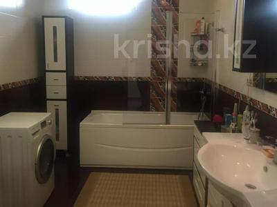 10-комнатный дом, 510 м², 9 сот., мкр Таугуль-3 41 за 138 млн 〒 в Алматы, Ауэзовский р-н — фото 13