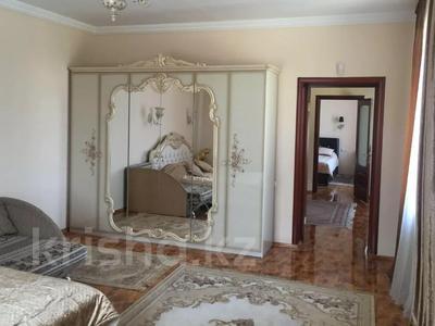 10-комнатный дом, 510 м², 9 сот., мкр Таугуль-3 41 за 138 млн 〒 в Алматы, Ауэзовский р-н — фото 14