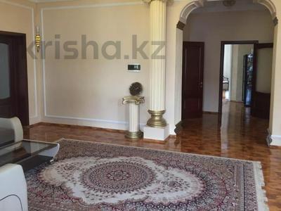 10-комнатный дом, 510 м², 9 сот., мкр Таугуль-3 41 за 138 млн 〒 в Алматы, Ауэзовский р-н — фото 15