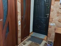 1-комнатная квартира, 38 м², 2/5 этаж