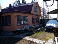 3-комнатный дом, 78 м², 8 сот., Алматинская улица 28 за 15 млн 〒 в Усть-Каменогорске