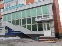 Помещение площадью 369 м², Панфилова 84 за ~ 66.8 млн 〒 в Семее