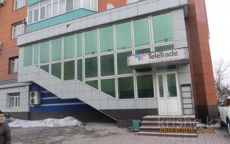 Помещение площадью 369 м², Панфилова 84 за ~ 66.9 млн 〒 в Семее