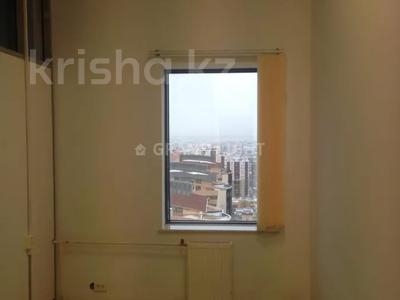 Офис площадью 12 м², Кенесары 40 — Габдуллина за 52 000 〒 в Нур-Султане (Астана), р-н Байконур