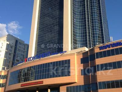 Офис площадью 12 м², Кенесары 40 — Габдуллина за 52 000 〒 в Нур-Султане (Астана), р-н Байконур — фото 2