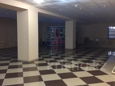 Магазин площадью 900 м², Пр.Комсомольский 61 Б за 1 200 〒 в Темиртау — фото 3