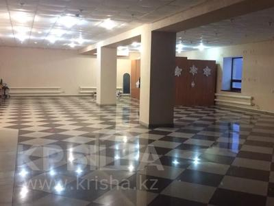 Магазин площадью 900 м², Пр.Комсомольский 61 Б за 1 200 〒 в Темиртау — фото 4